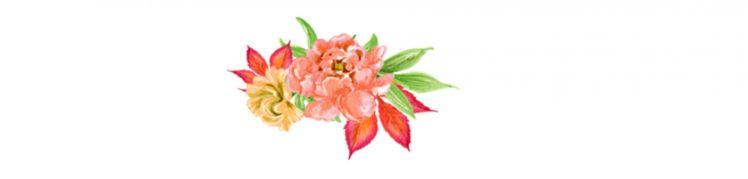 cropped-floral1.jpg